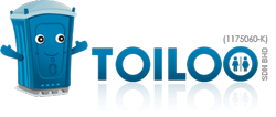 TOILOO Sdn.Bhd